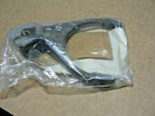 Xm1117 Shifter Fork 131417