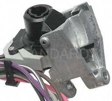 Standard Motor Products DS397 Wiper Switch