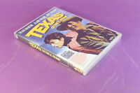 DVD TEXAS OLTRE IL FIUME MARTIN/DELON/BISHOP SIGILLATO  [DF-083]