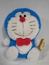 2015 Doraemon plush Toy Fujiko-Pro 2015 Sanrio Co