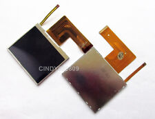 New  LCD Display Screen for Olympus Evolt E520 E-520 E420 E-420 E-450 +Backlight