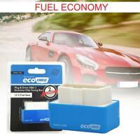 Nitro OBD2 d'Eco de boîte de syntonisation d'économiseur de carburant d'économie