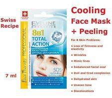 Lifting/Firming Mask Dry Skin Anti-Ageing Products