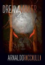 The Dream Maker : Book 2 (2013, Hardcover)