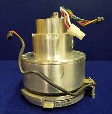 Asyst 11999-003 Inertia Dynamics 12120-001 37VDC  BRAKE ZB