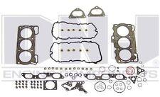 2001-2004 FITS SUBARU OUTBACK 3.0 DOHC V6 24V HEAD GASKET SET