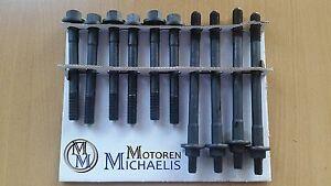Set Cylinder Perkins 500 500er Series 504-2, 504-2T - 81011800