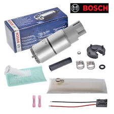 New Bosch Fuel Pump Kit K9210 For Hyundai Dodge KIA 2003-2011