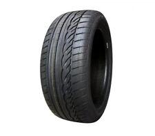 Dunlop 564982