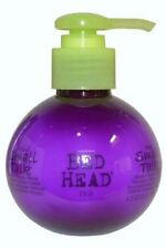 Cream All Types Hair Styling Products