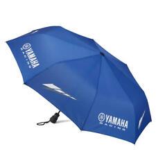 Yamaha Schirm Race  Original Yamaha Zubehör