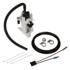Carter P76557M Fuel Pump Module Assembly
