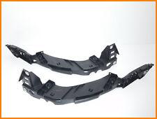 VW POLO 2010 > LEFT RIGHT BUMPER,HEADLAMP SUPPORT BRACKET 6R0805071E 6R0805072B