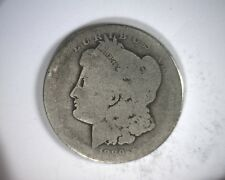 EXTREME LOWBALL 1889O MORGAN SILVER DOLLAR UNITED STATES MINT COIN 1889 O