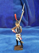JOUET ANCIEN / Old toy - CBG MIGNOT - FANTASSIN / Infantryman - EMPIRE - TOP+ !