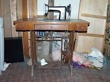 Macchina da cucire NECCHI Vintage