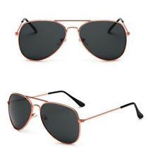 4049b4a5e4dcef sunglasses aviator black en vente   eBay