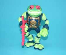 BUCKY 'O' HARE STORM TOAD TROOPER 100% COMPLETE 1990s HASBRO