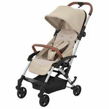 Maxi Cosi Laika Stroller-Nomad Sand (£70 off)