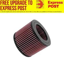 K&N PF Hi-Flow Performance Air Filter E-2443 fits Toyota Land Cruiser 70 Series