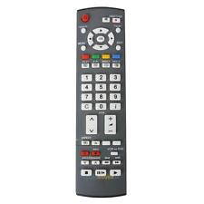 Universal Replacement remote control for Panasonic TH-37 42 50/TX-20 23 26 28 32