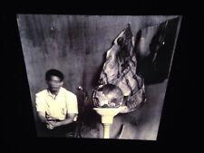 Ralph Meatyard: American Photography 35mm Slide