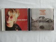 Delaney & Bonnie On Tour w/ Eric Clapton & Bonnie Bramlett – Still The Same CDs