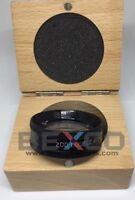 TOP QUALITY 20  D Double Aspheric Diagnostic Lens CE Marked Best Price BY BEXCO