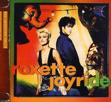 Joyride-2009 Edition - Roxette (2009, CD NEUF)
