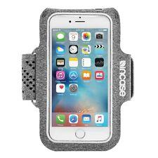 Incase Active Gray Armband - iPhone 7 Plus/8 Plus
