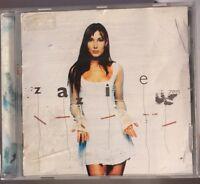 Zazie - Zen (CD)
