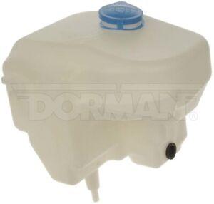 Dorman 603-019 Windshield Washer Fluid Reservoir For 93-96 Toyota Corolla