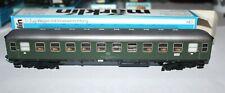 Märklin H0 4052 DB D-Zug-Wagen 2.Klasse - Neuwertig + OVP