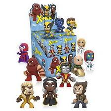 Case of 12: Funko Mystery Minis X-Men Blind Box Figures