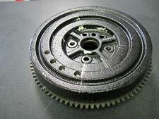 JOHNSON OUTBOARD 175HP FLYWHEEL ASSEMBLY 0584350 584350