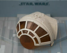 Star Wars Modern Vehicle Part Galactic Heroes Millennium Falcon Cockpit Hatch