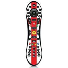 England Flag Design Vinyl Skin Sticker for Virgin Media TiVo Remote Controller