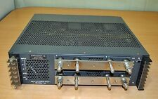 LAMBDA power supply EWS3000T-15 3000W/15V/200A free ship