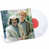Simon & Garfunkel - Greatest Hits [VINYL]