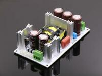 800W High Power Digital Power Amplifier Switching Power Supply Board ±65V