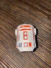 Disney Star Wars Droid Factory Build - Torso   Only-2012