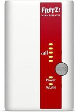 AVM WLAN Repeater Wifi für zb D-LINK DIR 615 605L GO-RT-N300/E 605LE 2750B/EU