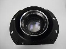 Schneider-Kreuznach Componon 1:5'6 / 240 Lens