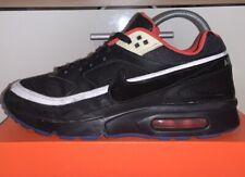 Nike Air Max Classic BW 45