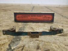 NOS  Ford Flathead V8 Set Contact For Distributor Parts Standard Motor Product