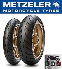 Gomma Moto Metzeler 180/55 ZR17 73W SPORTEC M7 RR