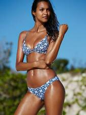 Lais Ribeiro A4 Photo 100