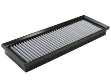AFE Filters 31-10185 Magnum FLOW Pro DRY S OE Replacement Air Filter