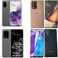 Metall Handy DUMMY Attrappe Für Samsung Galaxy A12 S20 FE A32 A71 A20s Note10 A9