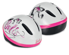 Barbie Kinder Skate Helm Fashion Sketch Größe XS 51-53cm Powerslide